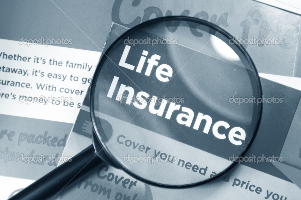 Image result for life insurance stock photo