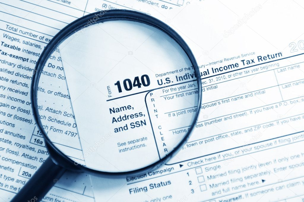 where to report book royalties on tax return