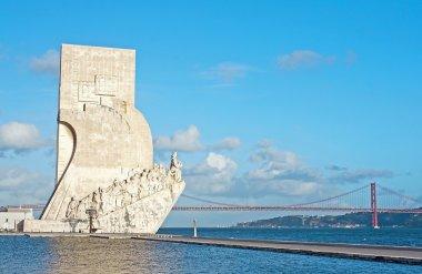 Padrão dos descobrimentos Portuguêses