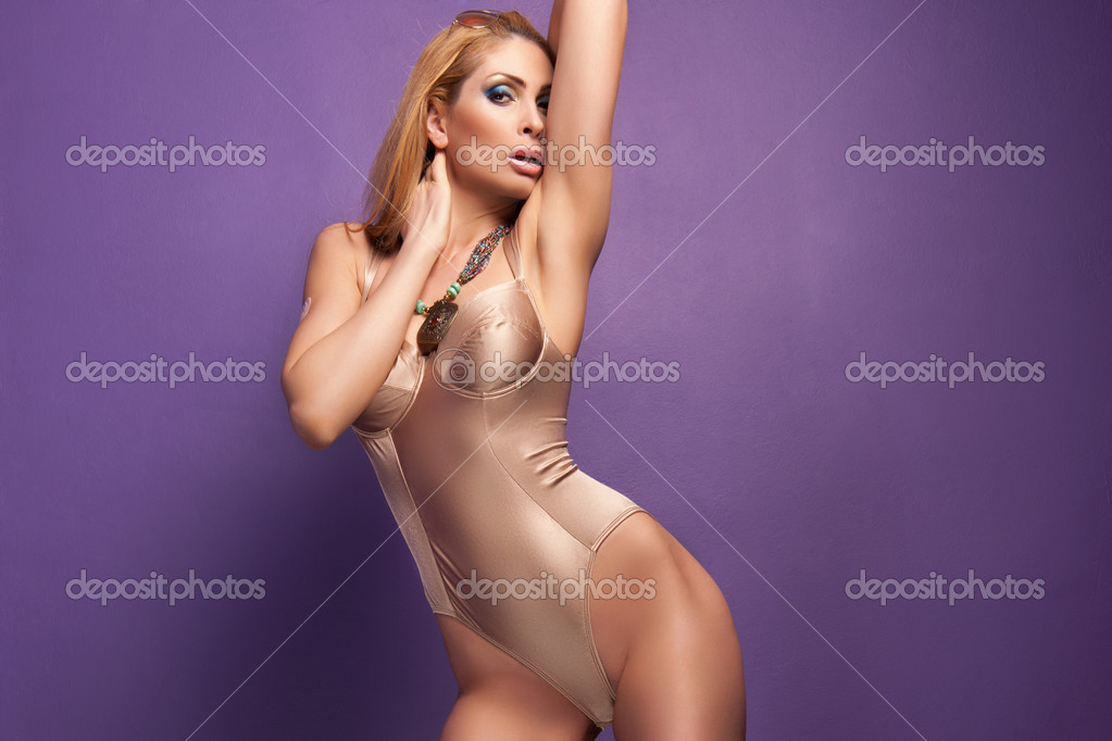 Zdjęcia seksowne nagie kobiety