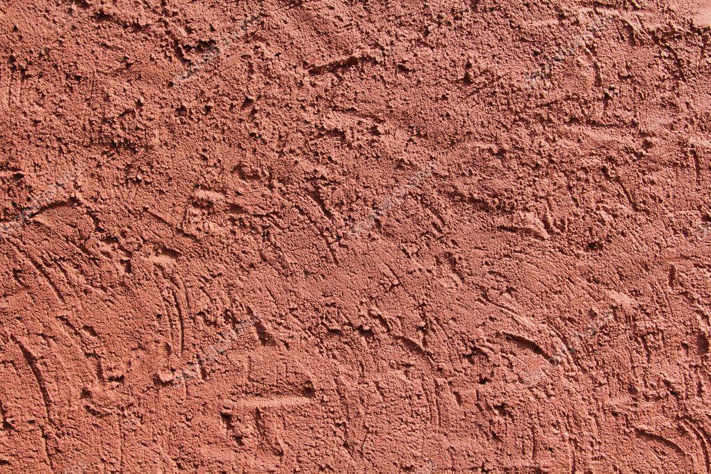 Strukturwand Braun ~ Bestes inspirationsbild für Hauptentwurf
