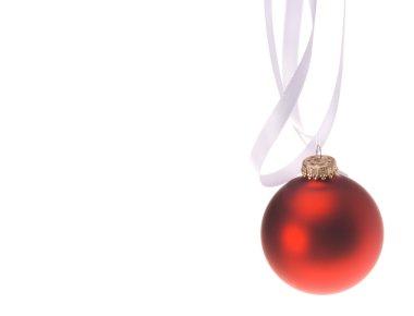 Hanging christmas ornament 3