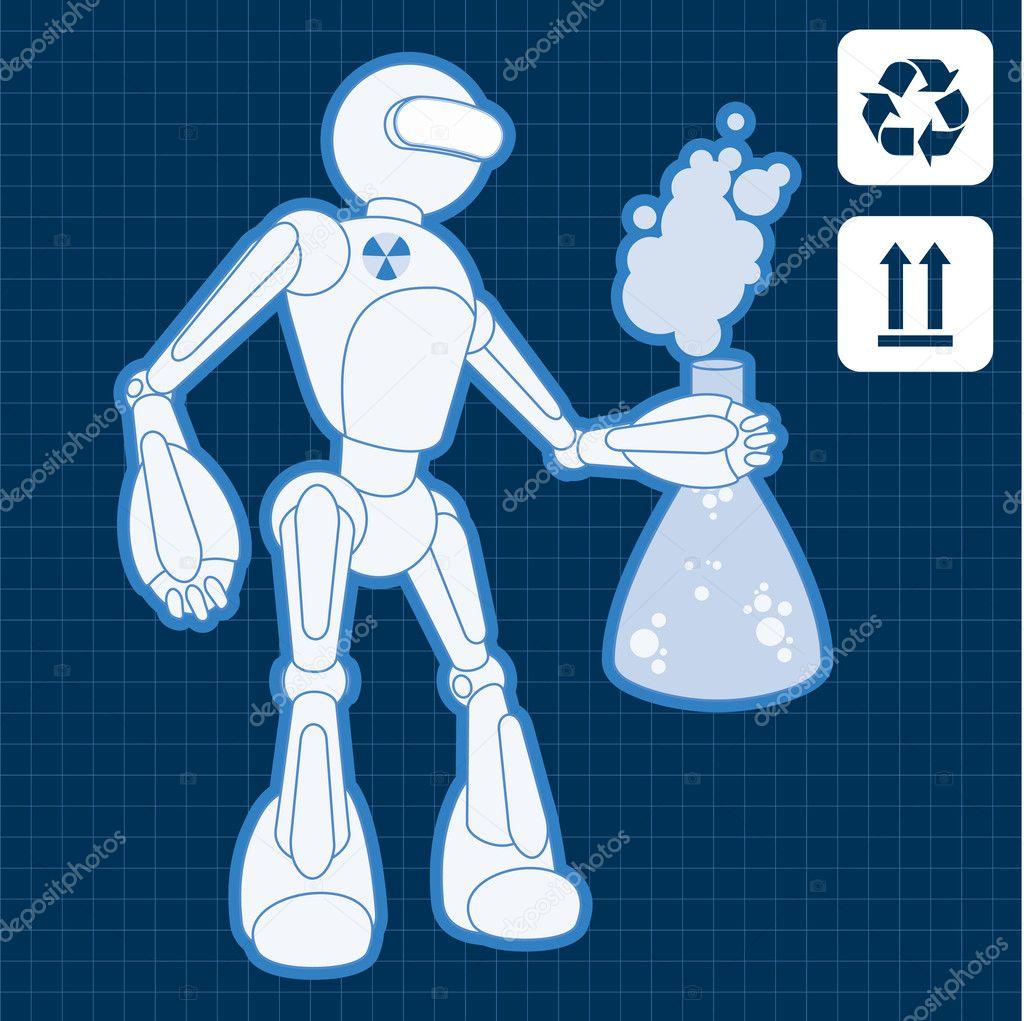 Робот матнматикиконтрольных решебник с