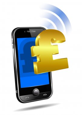 Pay by Phone tariff, Cell Smart Mobile concept