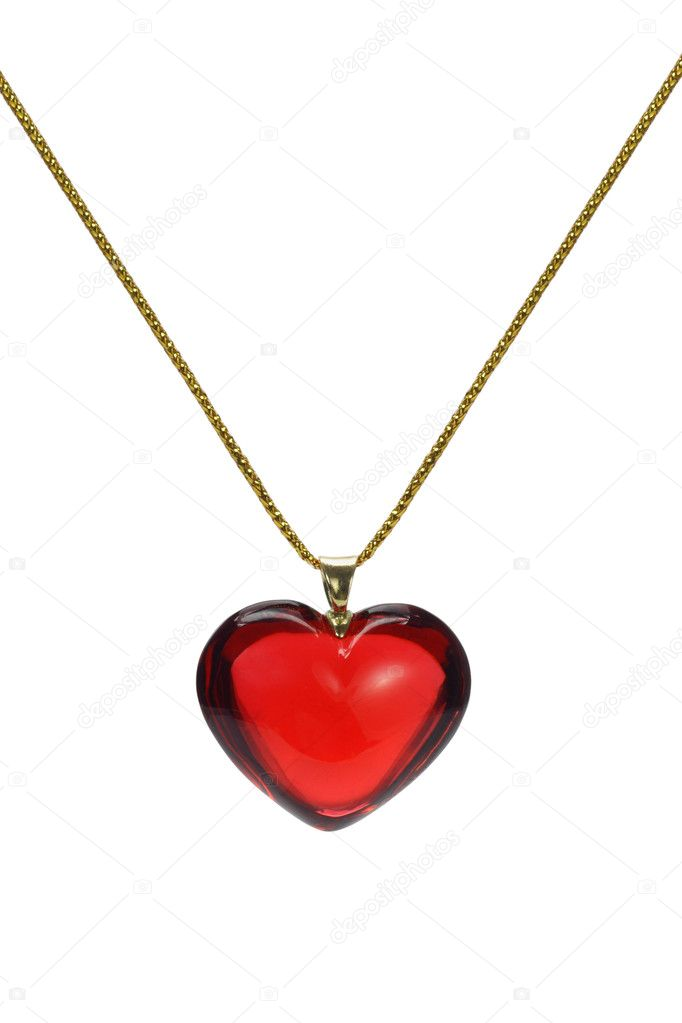amour coeur forme pendentif pierre pr cieuse photographie design56 6135492. Black Bedroom Furniture Sets. Home Design Ideas
