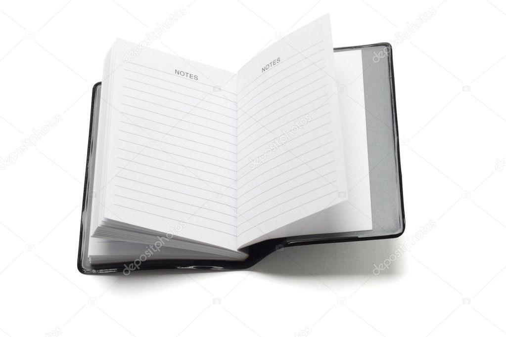 fehér mágia könyv letöltés