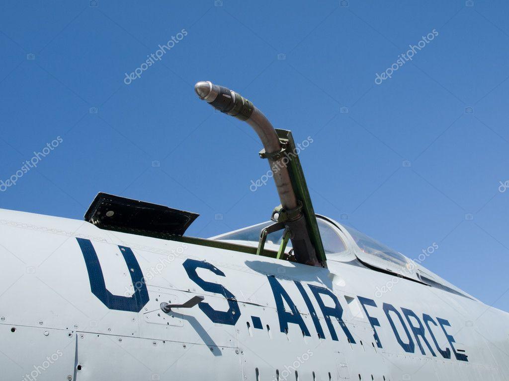 Обои israeli, force, blue, aircraft, flag. Авиация foto 17