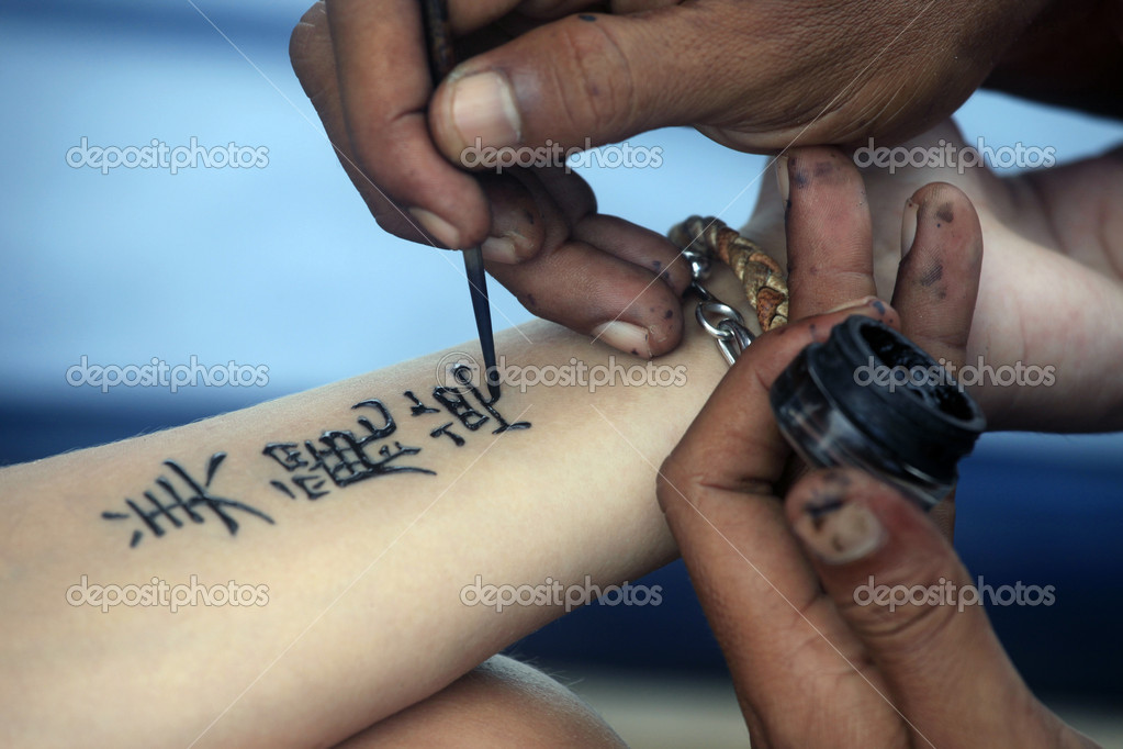 Tattoo Hand Stock Photo C Friday 6333337 Unique hand tattoos for couples, men and women for inspiration with complete tattoo guide. tattoo hand stock photo c friday 6333337