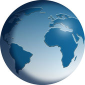 země světa
