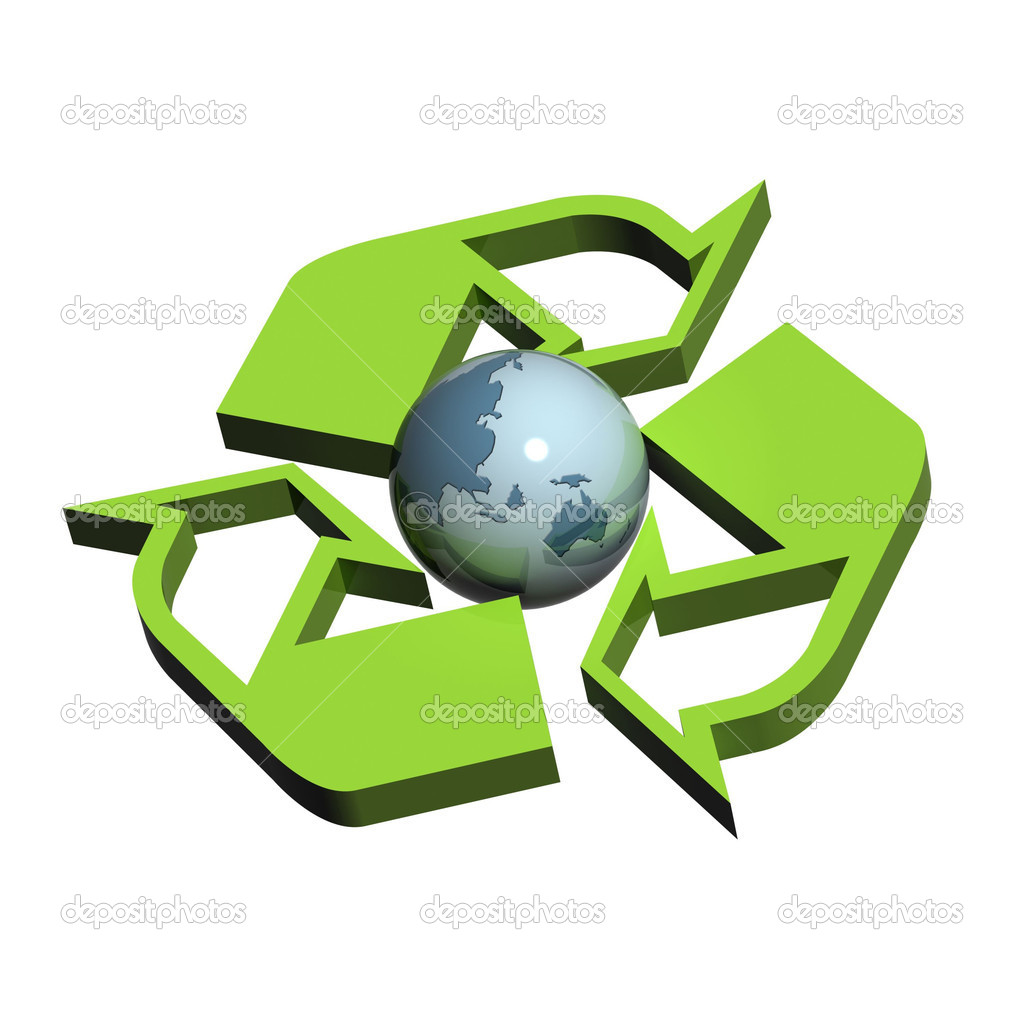 Recycle symbol australia japan stock photo rustonwayne 6727456 a colourful 3d rendered recycle symbol australia and japan illustration photo by rustonwayne buycottarizona Image collections