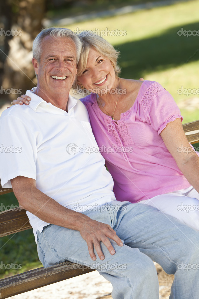 Looking For Seniors Dating Online Websites Non Payment