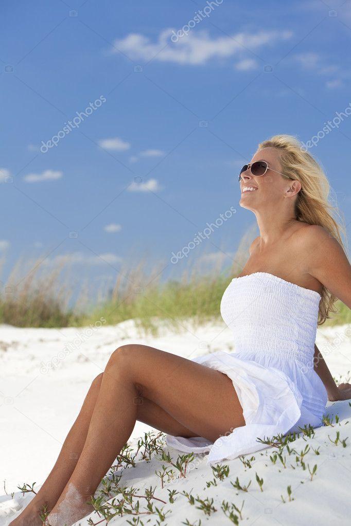 фотосессия красивых полных девушек блондинок