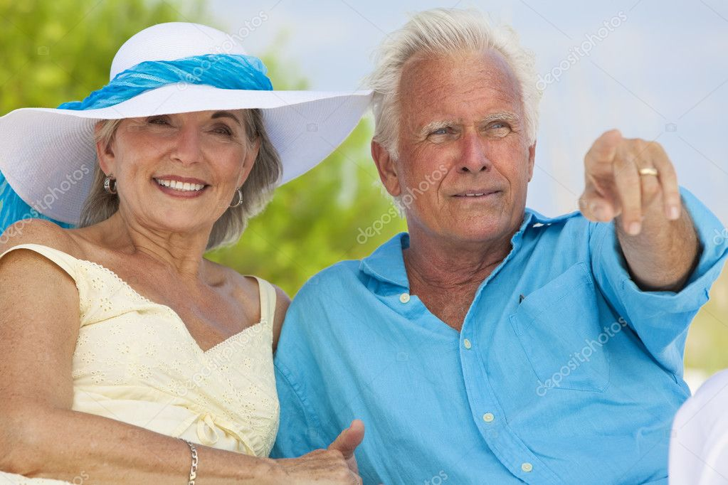 No Fees Ever Highest Rated Senior Dating Online Services