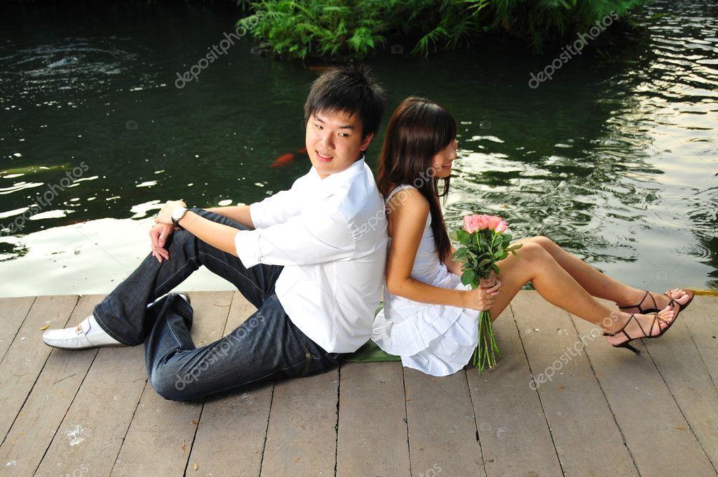 társkereső ázsiai