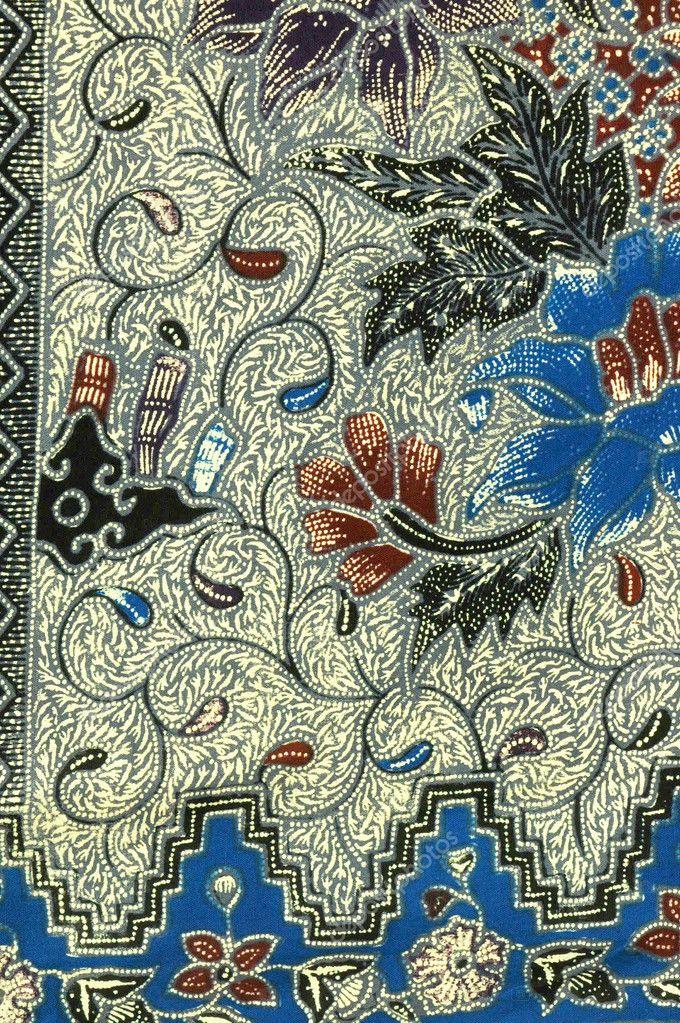 Batik Painting Price