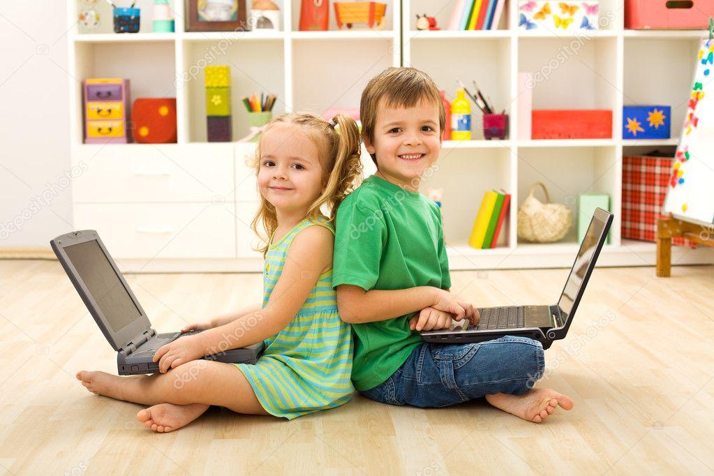 çocuk ve bilgisayar oyunları ile ilgili görsel sonucu