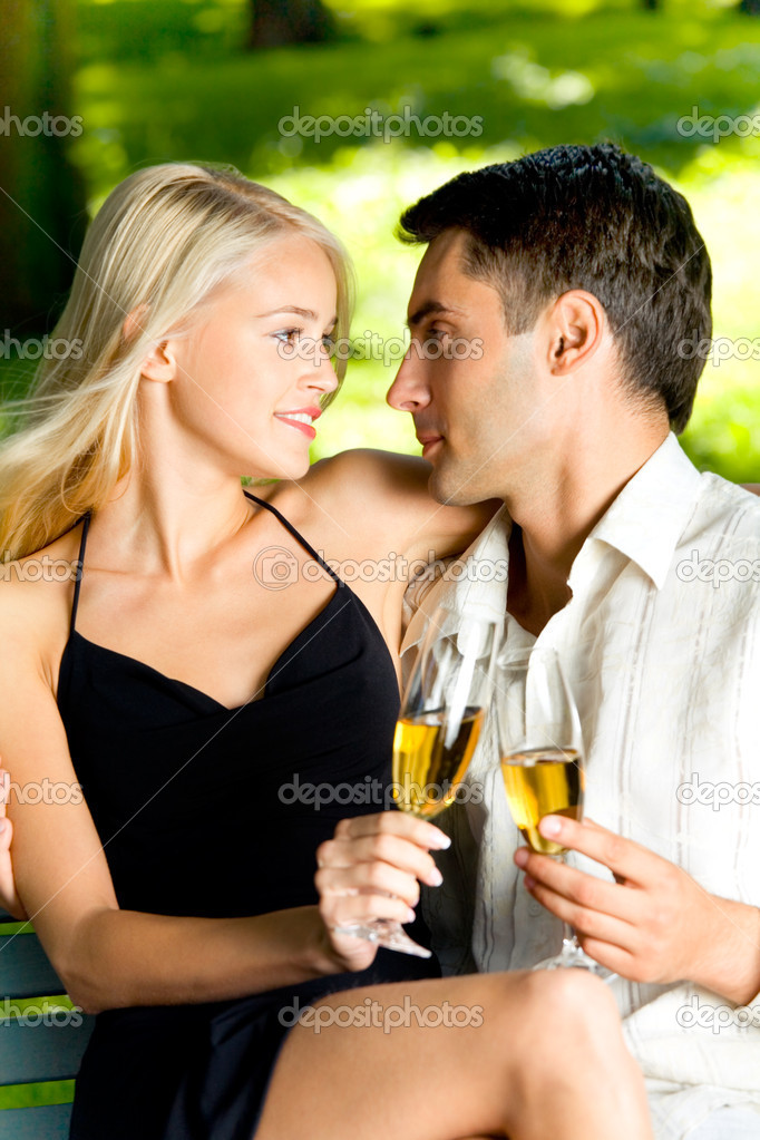 Leger dating online