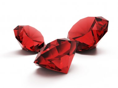 Beautiful ruby gems
