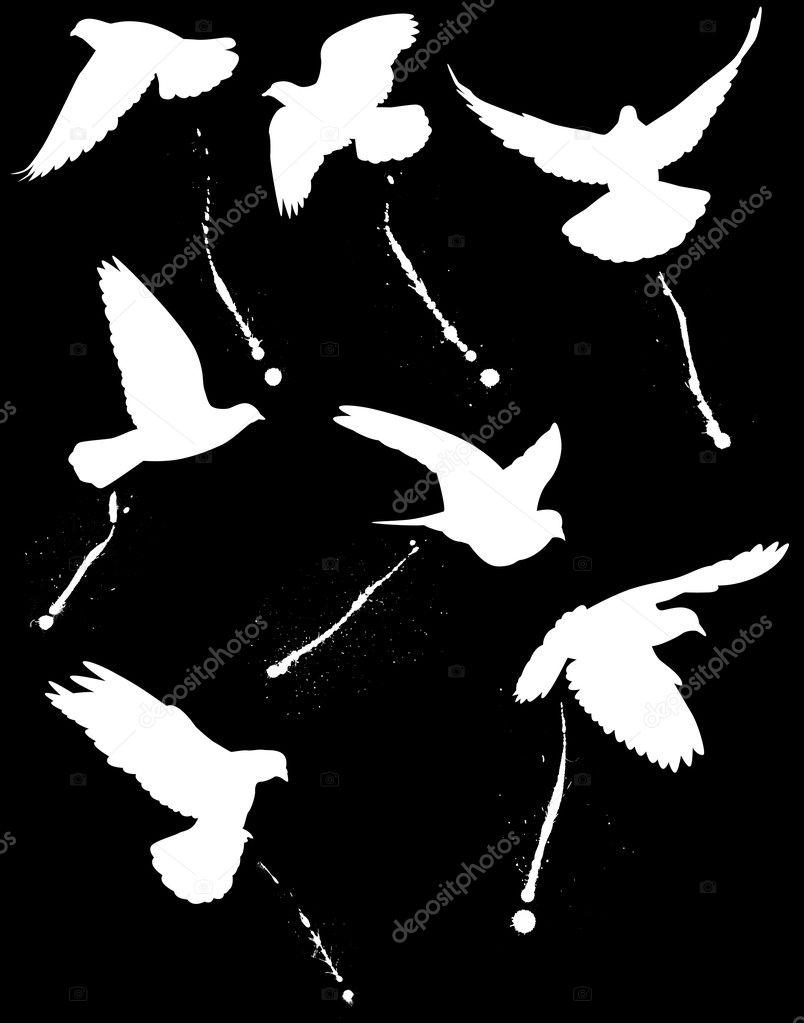 ΕΎΣΩΜΕΣ ΚΑΙ ΌΜΟΡΦΕΣ ΓΥΝΑΊΚΕΣ Σκατά HD πορνόεύσωμες και όμορφες γυναίκες squirt 02:31 03/08/.