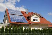 fotovoltaické