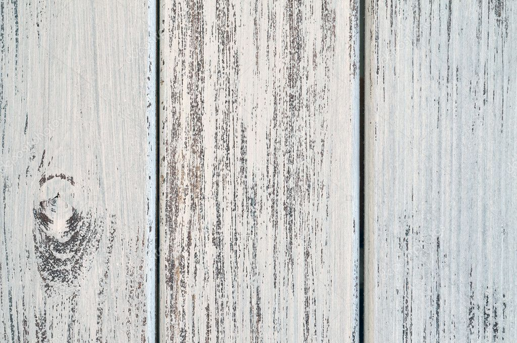 Old Wood Background — Stock Photo © andrejad #6498712