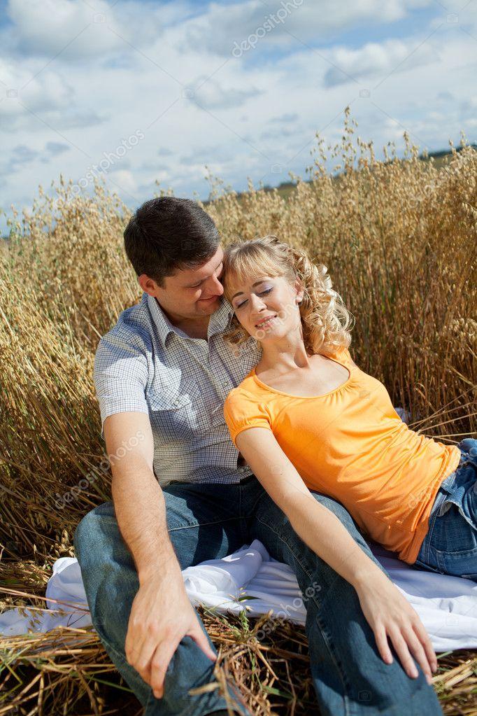 zhenu-na-prirode-s-druzyami-russkoe-porno-mega-orgazmi