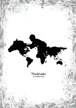 World Rider
