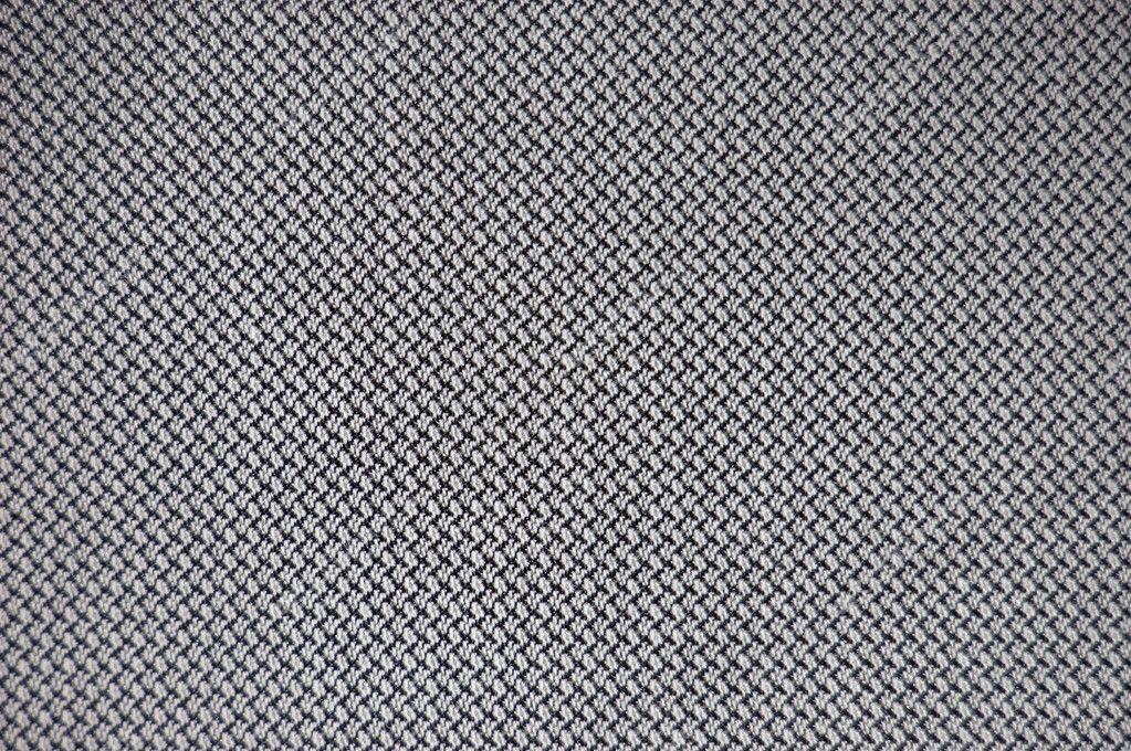 Checked Fabric Texture Stock Photo 169 Bond138 6637242