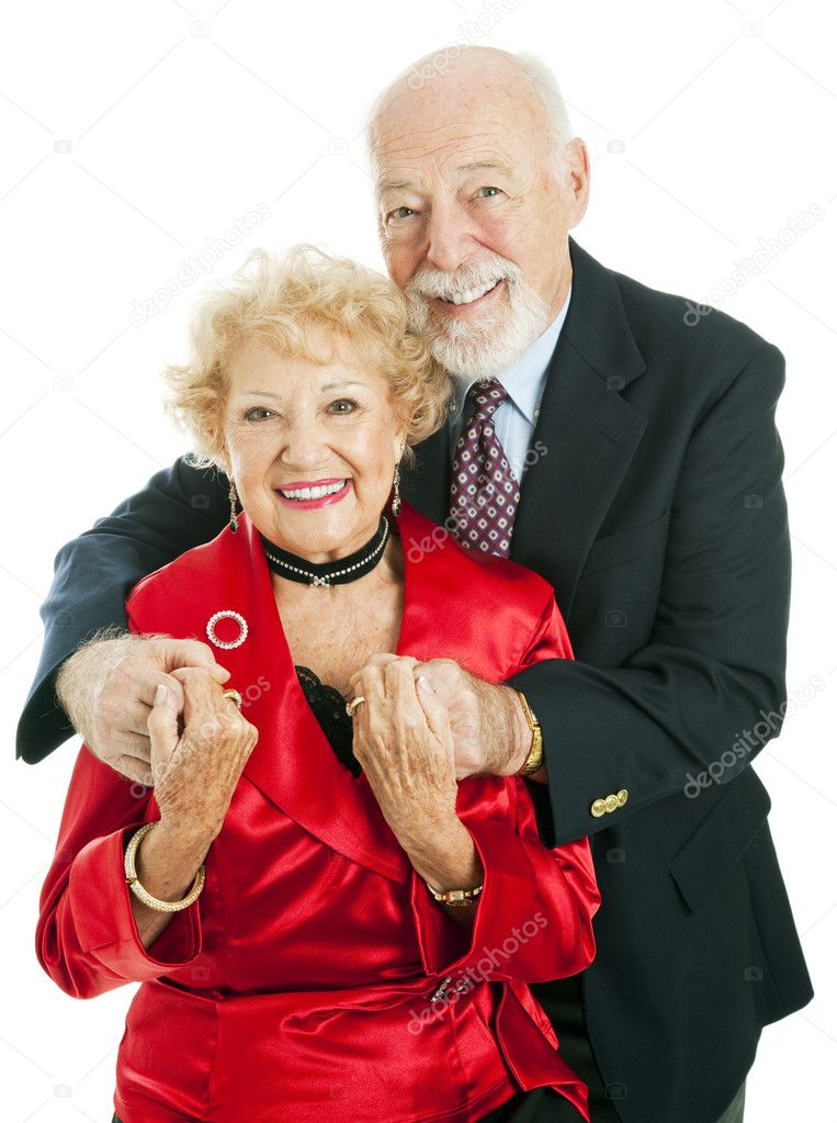 No Subscription Needed Newest Senior Dating Online Site