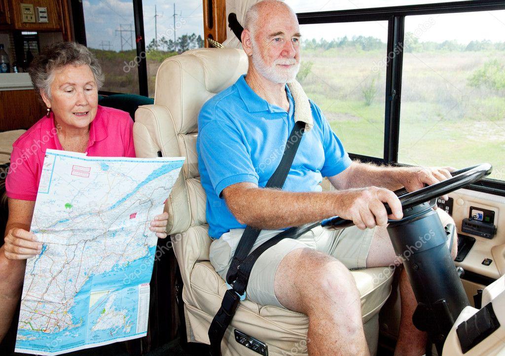 Best Rated Dating Online Website For Seniors