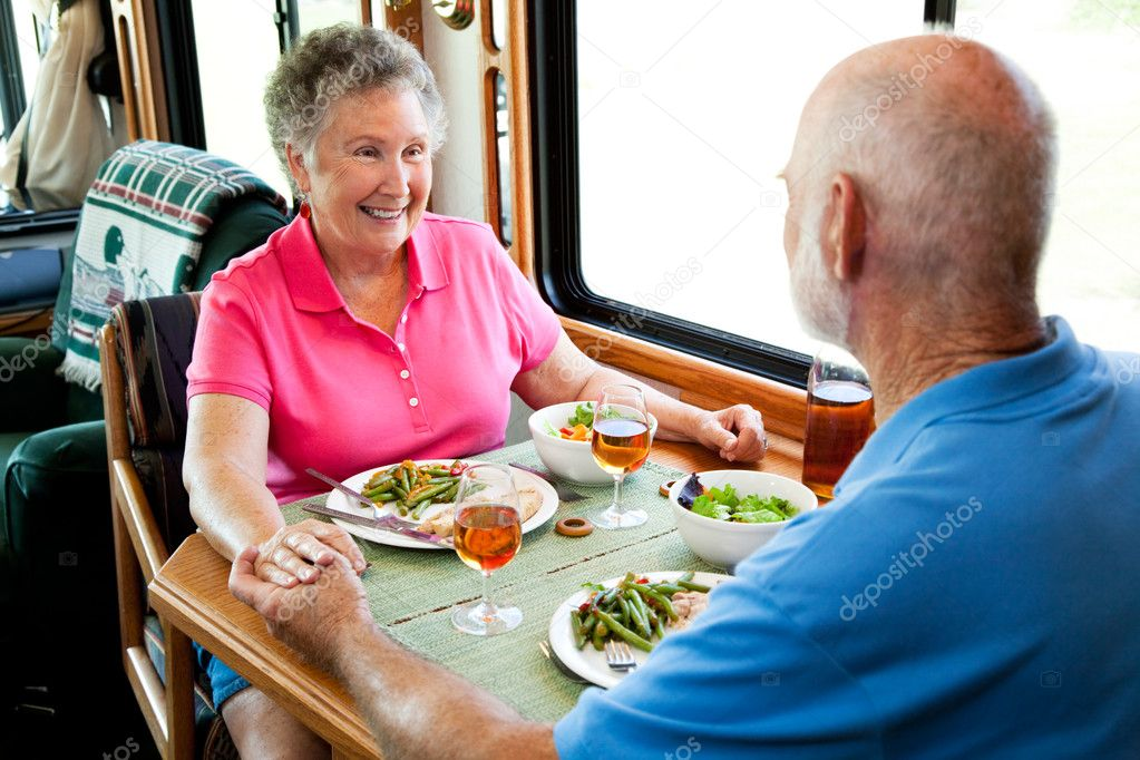 The Usa Jewish Seniors Online Dating Website
