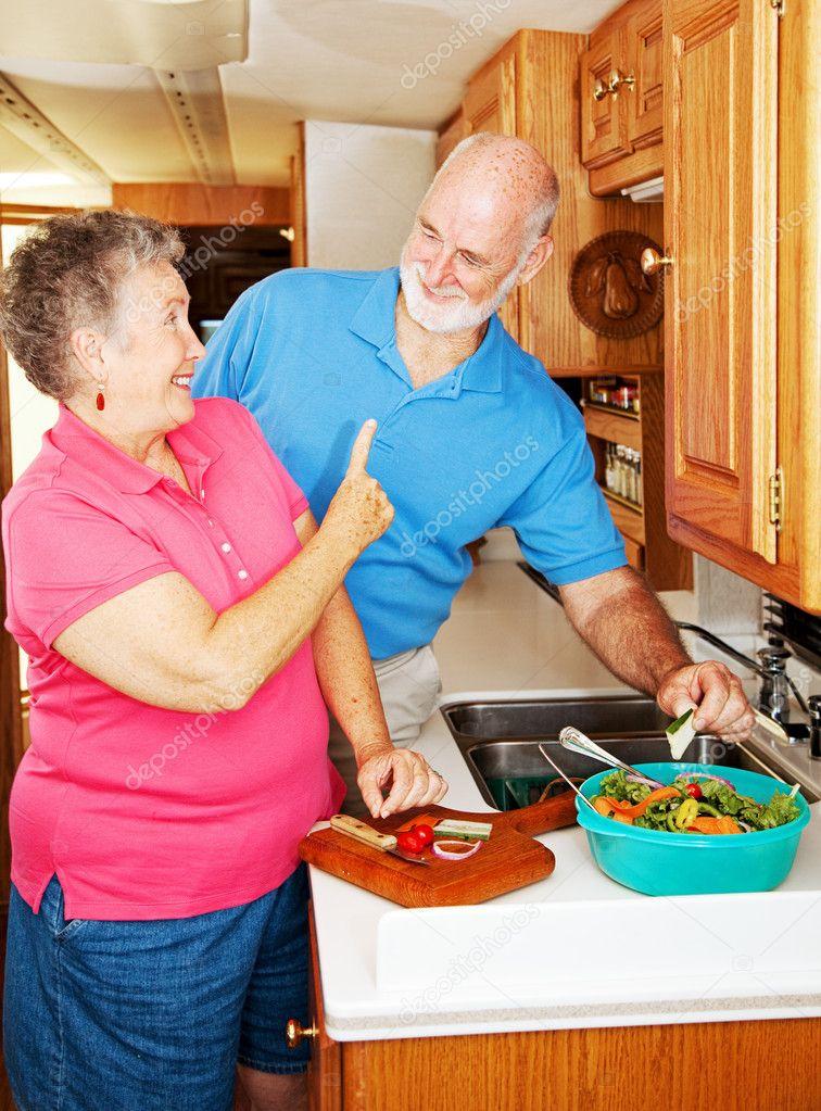 San Antonio Black Senior Online Dating Service