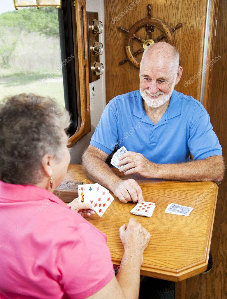 Игры дом пожилых пожар в доме престарелых воронеж