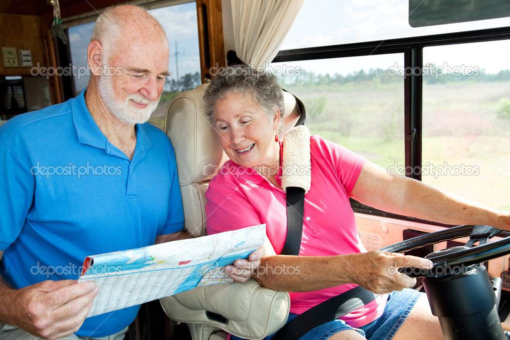 Completely Free Newest Senior Dating Online Service