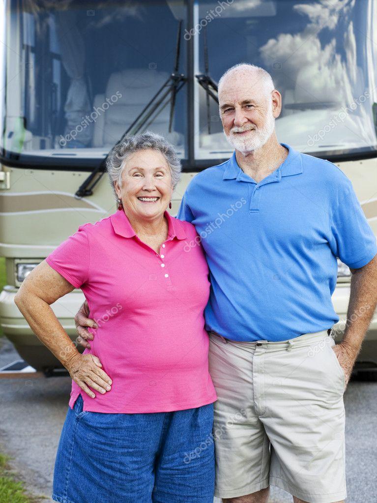 Where To Meet Jewish Seniors In Austin Free