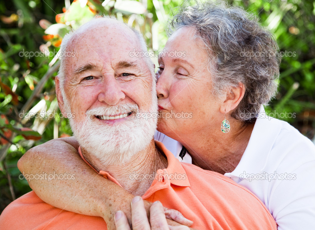 Australian Senior Online Dating Service
