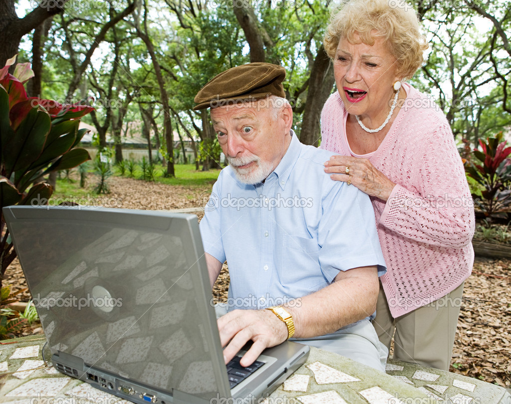 New Jersey Iranian Seniors Online Dating Site