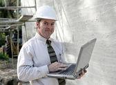 stavební inženýr online