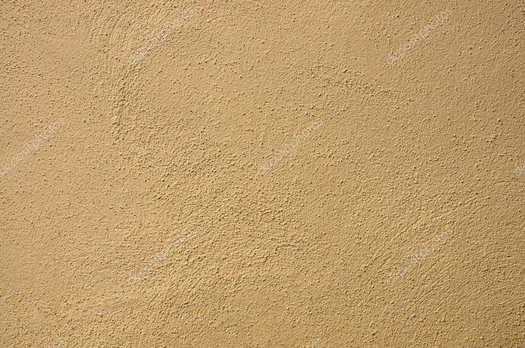 Textura de la pared color beige fotos de stock - Color beige en paredes ...