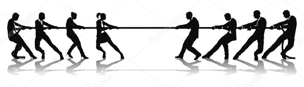 полезно подсказывать мужик против мужика битва картинки деревянных поддонов, которые