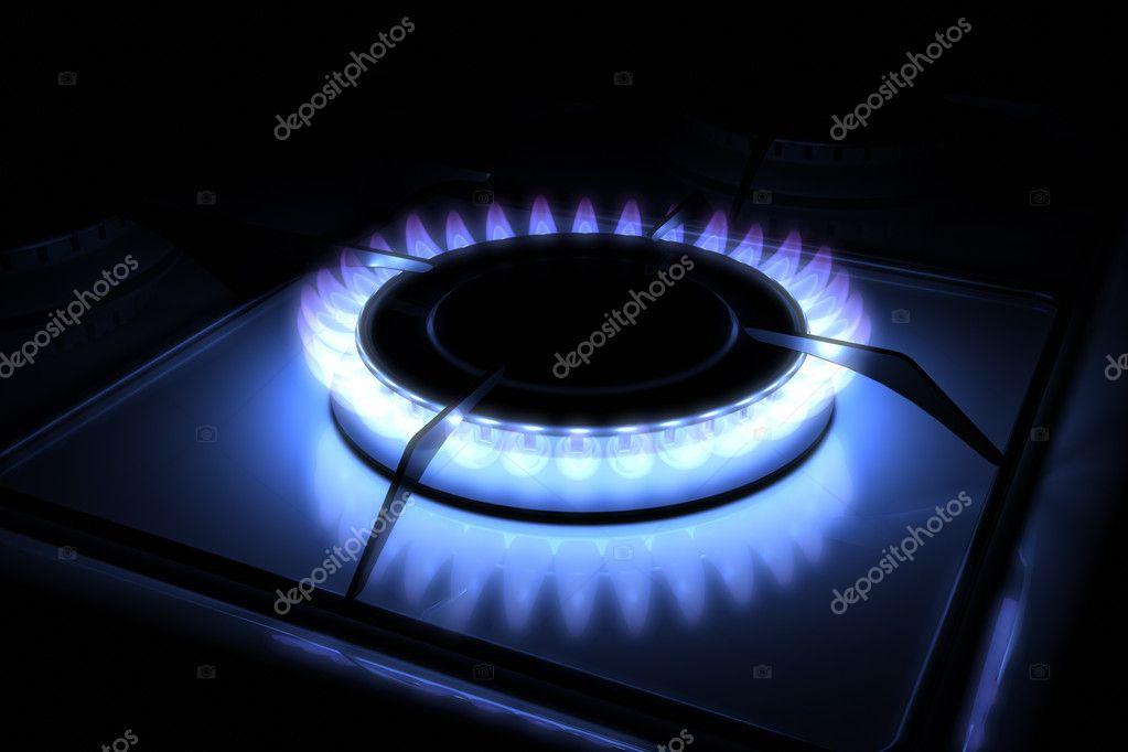 http://static6.depositphotos.com/1162342/660/i/950/depositphotos_6602794-Gas-stove-burner-with-blue-flame.jpg