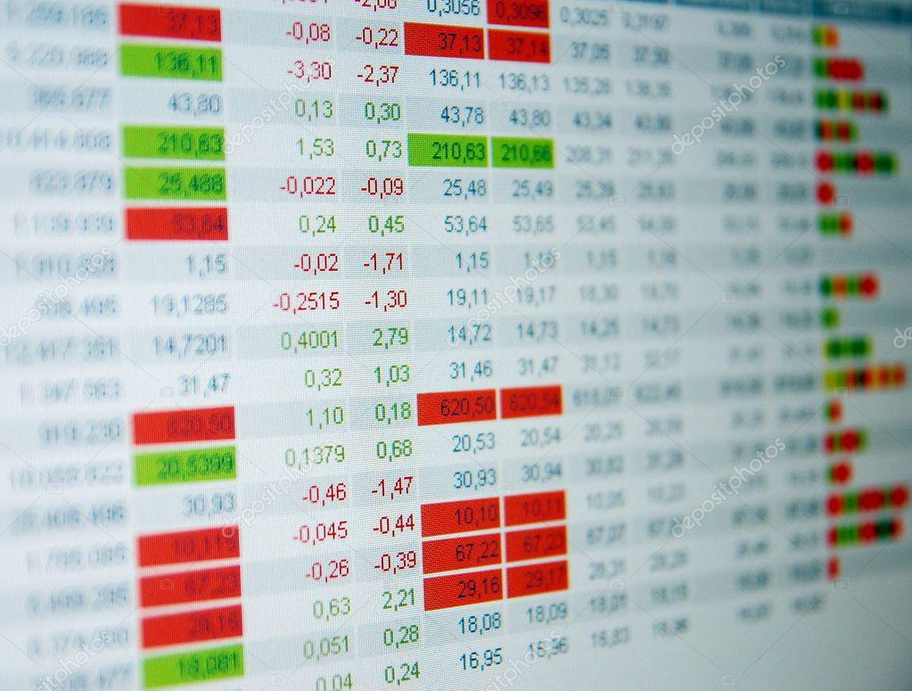 classifica exchange crypto bitcoin zu euro