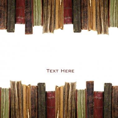 """Картина, постер, плакат, фотообои """"книги"""", артикул 6692312"""