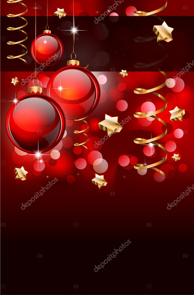 Sfondi Natalizi Eleganti.Vettore Sfondi Natalizi Per Manifesti Elegante Sfondo Natale Di