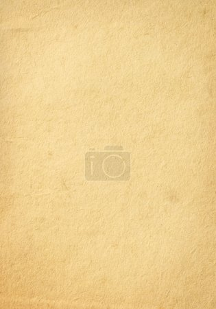 Photo for Old paper texture.Vintage grungy texture - Royalty Free Image