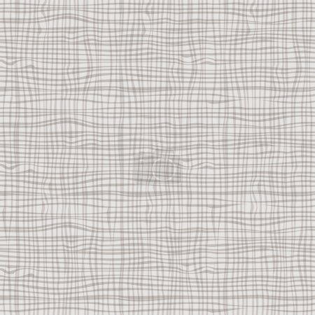 Illustration pour Fond de tissu pour votre conception - image libre de droit