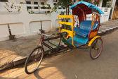 Kolo rikša