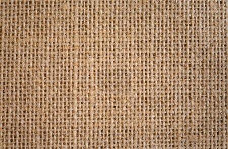 Foto de Lienzo textura - Imagen libre de derechos
