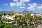 Greece. Dodecanesse. Island Kos