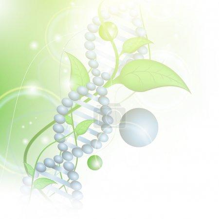 Organic Science